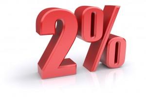 2% pentru Asociatia Down Mures