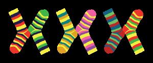 Odd Socks_0