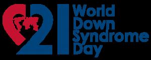 wdsd-header-logo