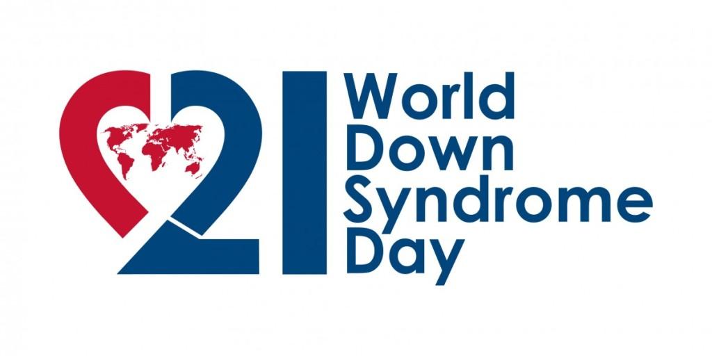 wdsd-logo-large (2)